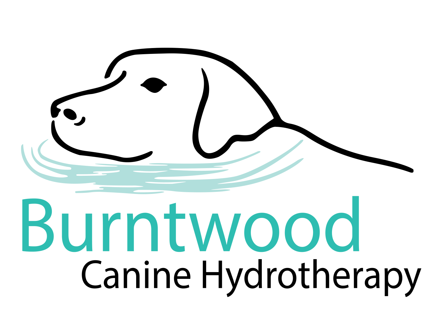 BURNTWOOD CANINE HYDRO